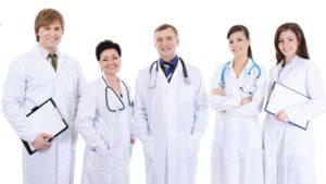 Лучшие врачи помогут выйти из запоя в Балашихе