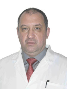 Врачи клиники Нарколог в Балашихе